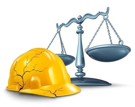 Acidentes de Trabalho e Justiça - ASPY Prevención