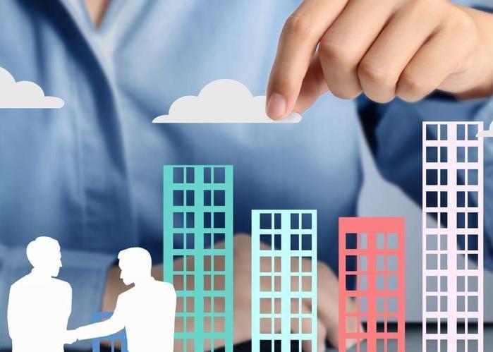 Mercado Imobiliário - Avaliação de Imóveis